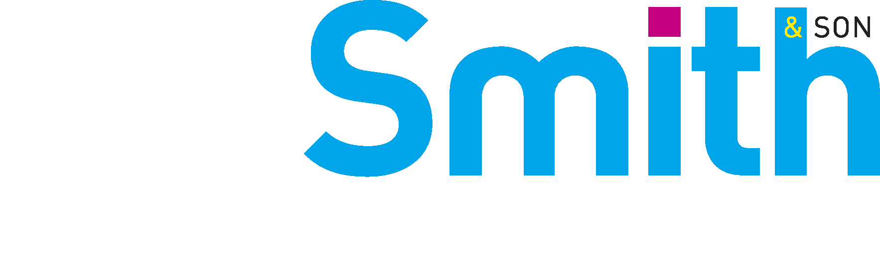 GHSmith & Son Design Printing Publishing